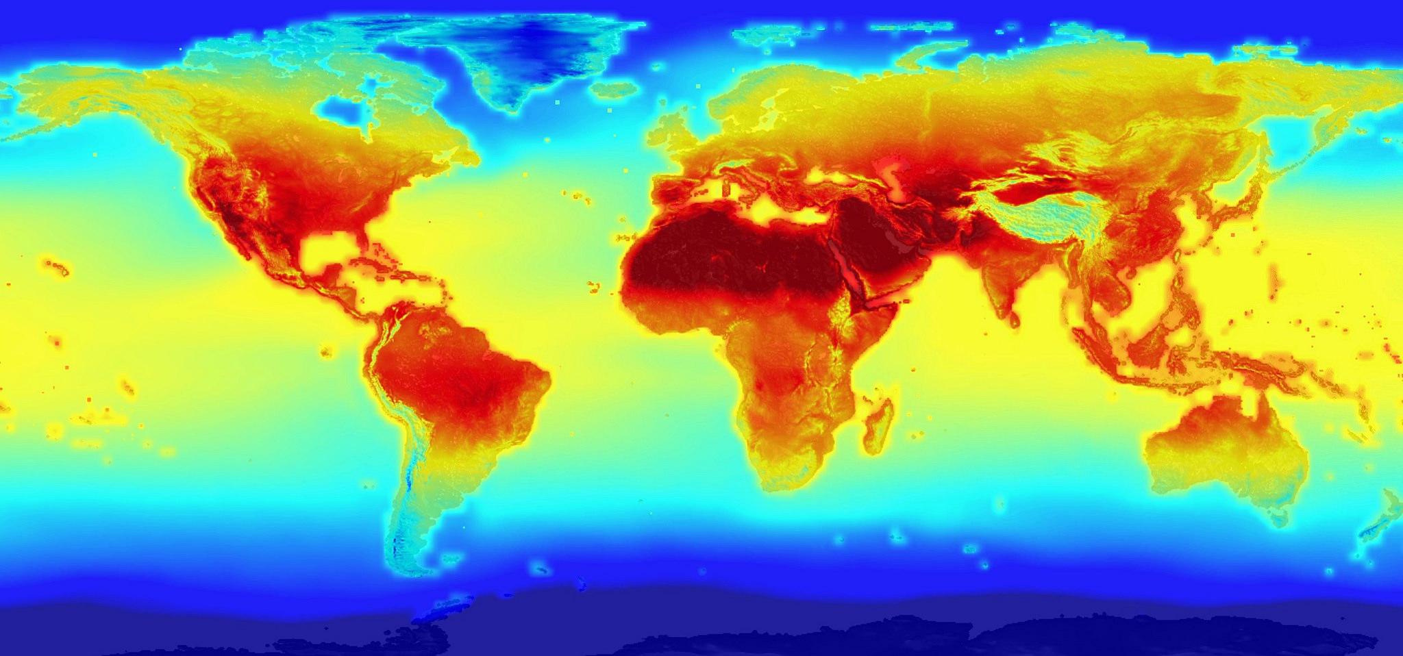 coas earths surface temperatures - 1500×701